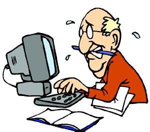 How do you close a research essay